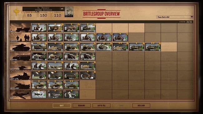 2_panzerdivision
