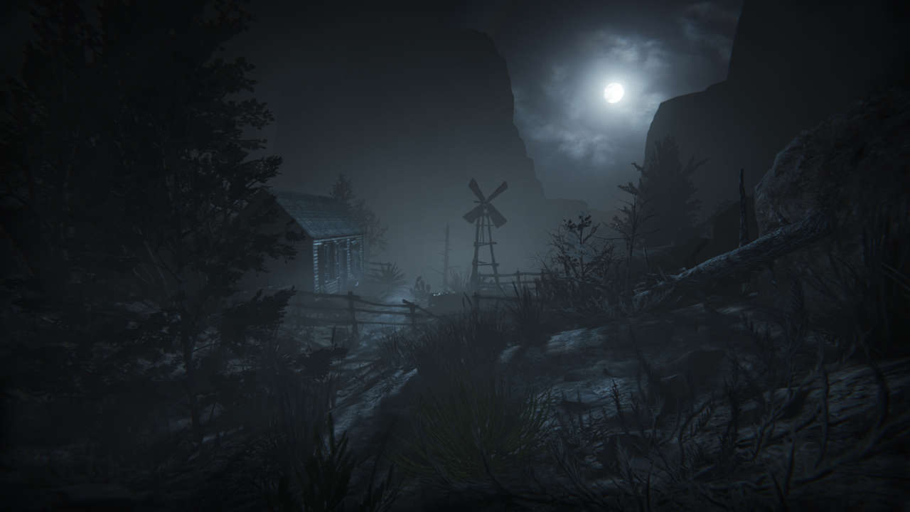 outlast 2-canyon