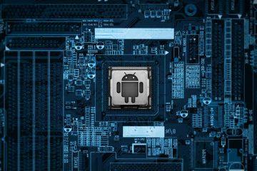 6 aplicações para aumentar a potência e velocidade do teu Android