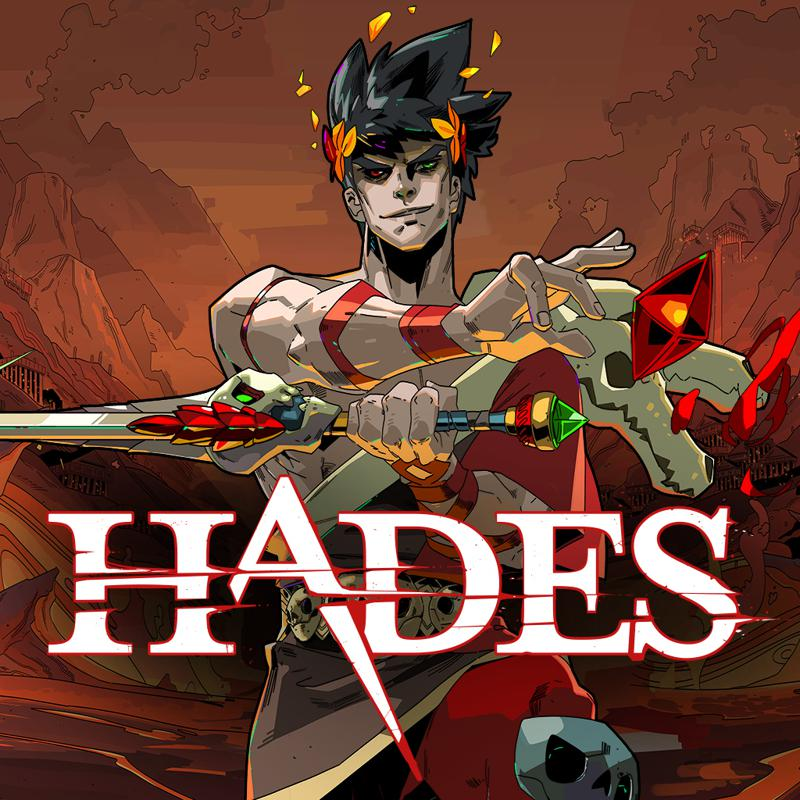 684522 hades nintendo switch front cover