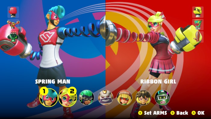 ARMS_screen1[12923]