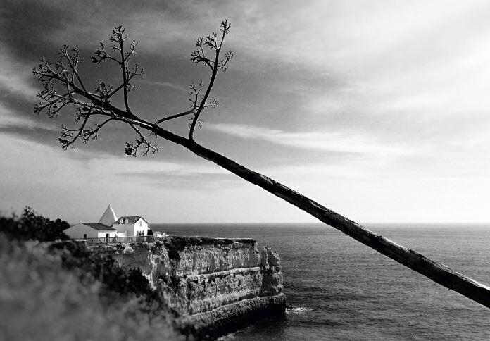 Algarve – Vítor Aguiar