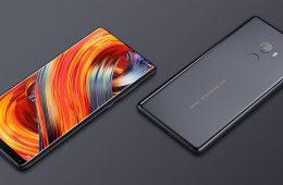 Análisis-Xiaomi-Mi-Mix-2-portada-1200x600