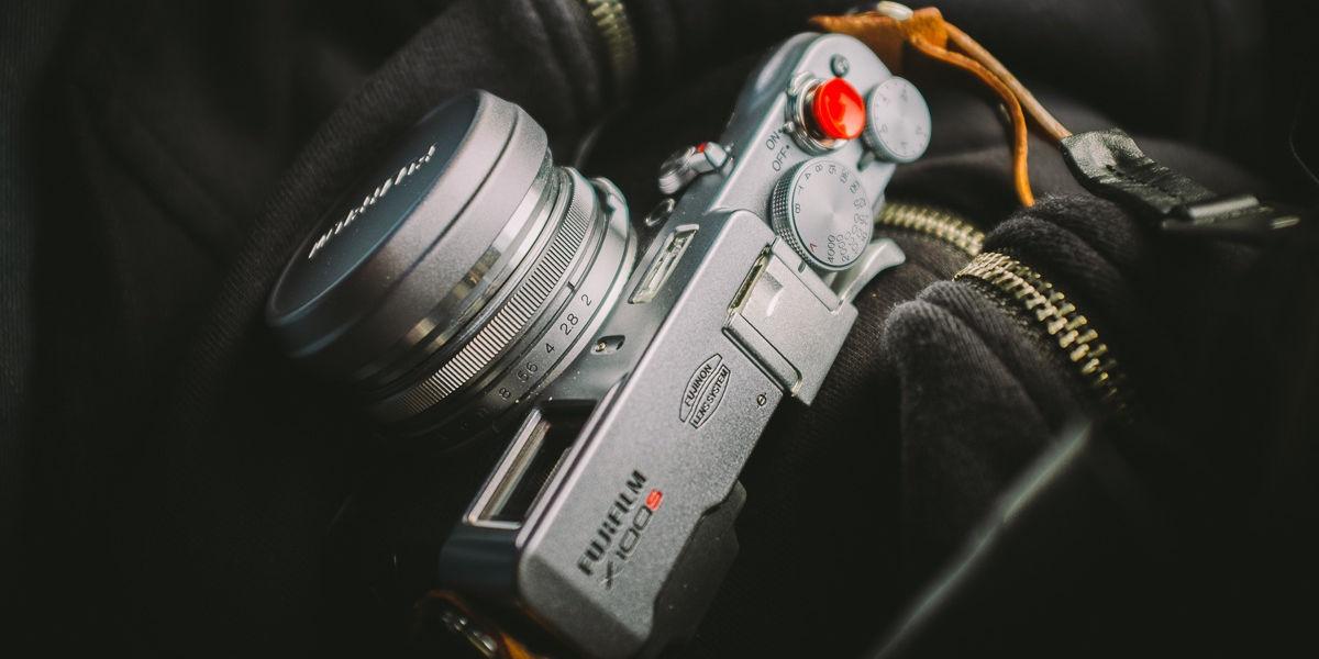As Melhores Máquinas Fotográficas Compactas do Momento   2017 32a25632fc