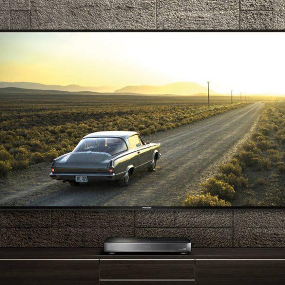 As Melhores Televisões, Smart TV y 4K do momento