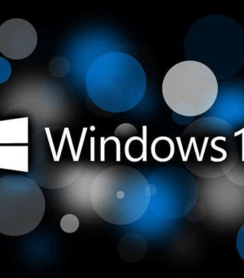 Ativar Windows 10