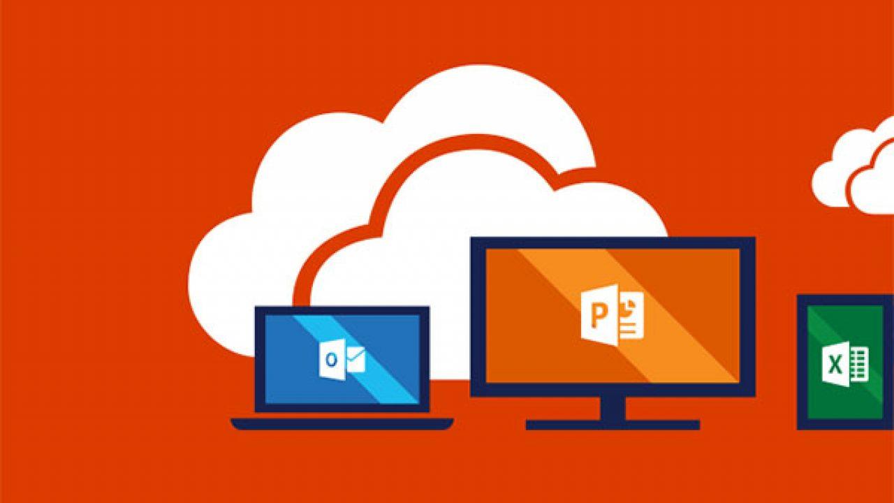 Consegue O Microsoft Office Grátis Em Português 2020 Newesc