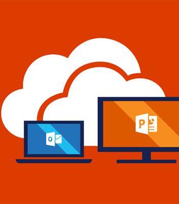 Baixar Microsoft Office
