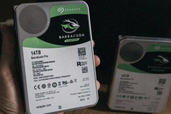 Cómo recuperar datos disco duro 585x400 1