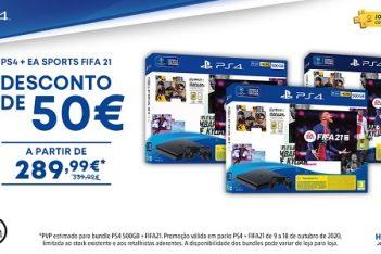 Campanha FIFA 2118241