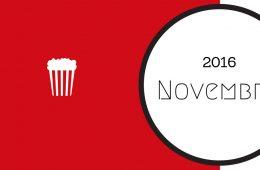 cinema-portugal-novembro-2016