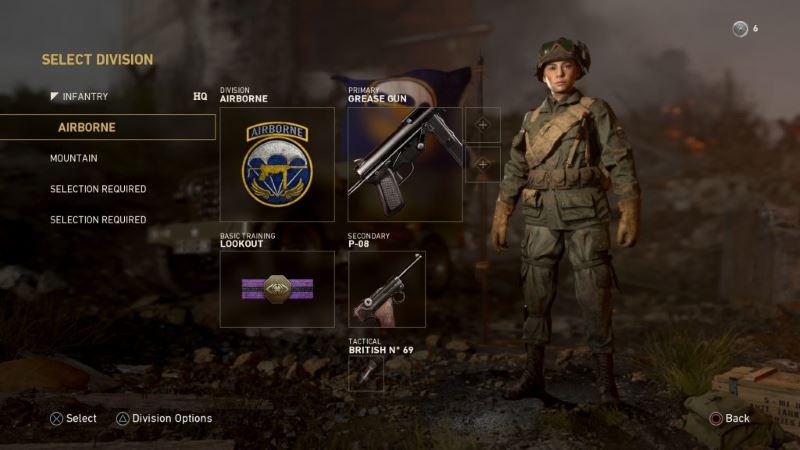 CoD-WW2-Soldier-1-1024x576