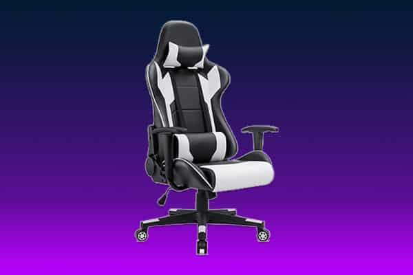 Como Escolher a Cadeira Gaming perfeita