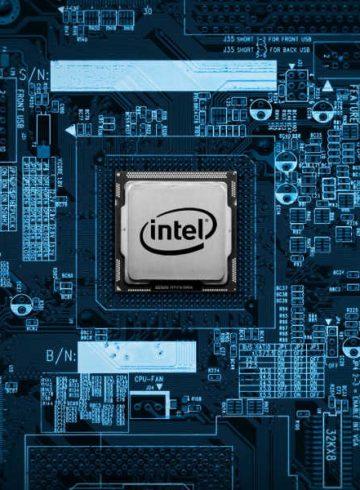 Configurações para PC