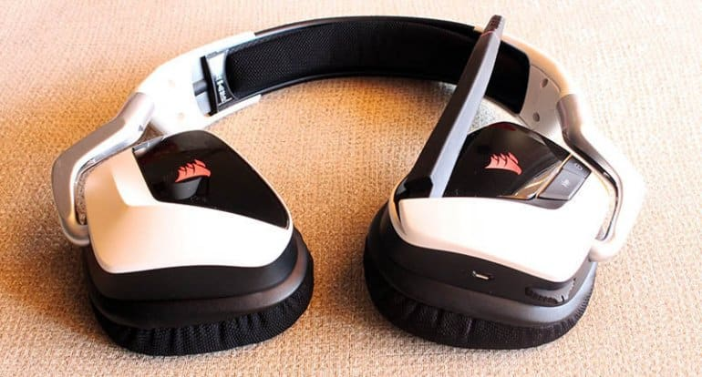 Corsair-VOID-PRO-RGB-Wireless-NewEsc-general-770x414