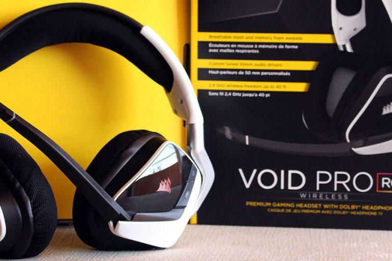 Corsair-VOID-PRO-RGB-Wireless-NewEsc-portada