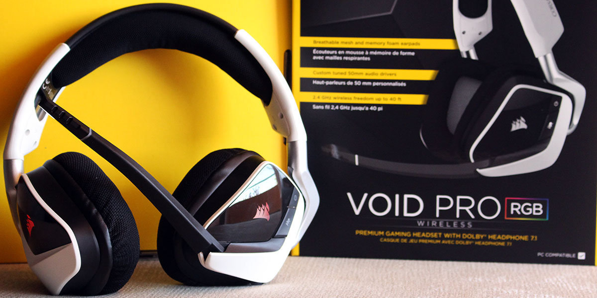 Corsair-VOID-PRO-RGB-Wireless-NewEsc-portada