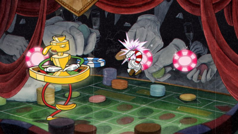 Cuphead_Roulette