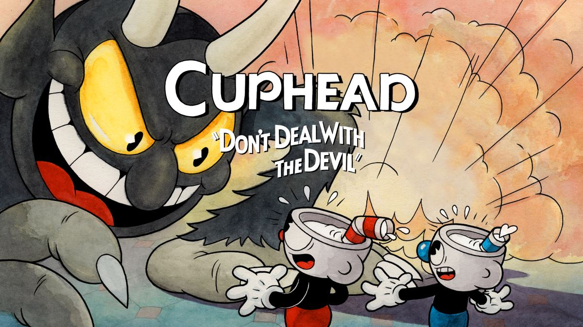 Cuphead_cover