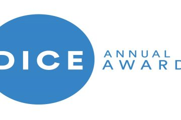DICE-Awards-2017