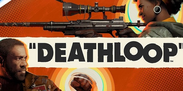 Deathloop feature correct size
