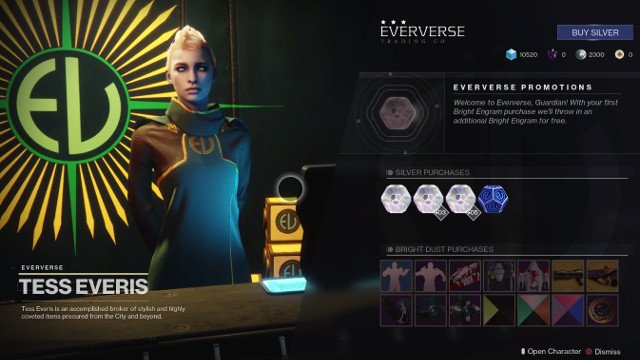 Destiny-2-Microtransactions-Eververse-Tess-Everis