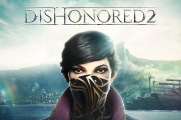 dishonored-2-wallpaper
