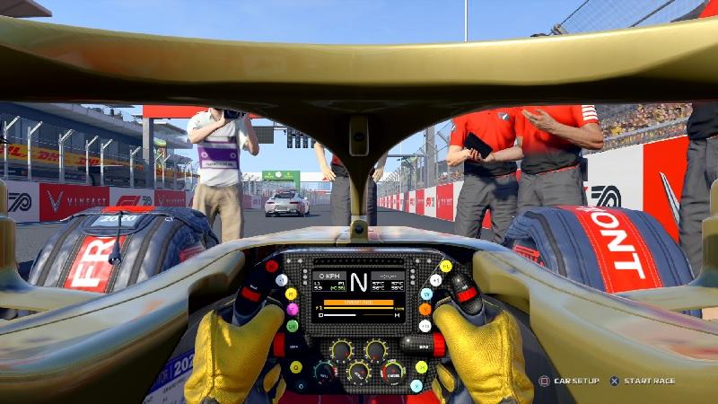 F1 2020 1