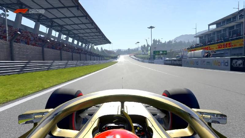 F1 2020 3