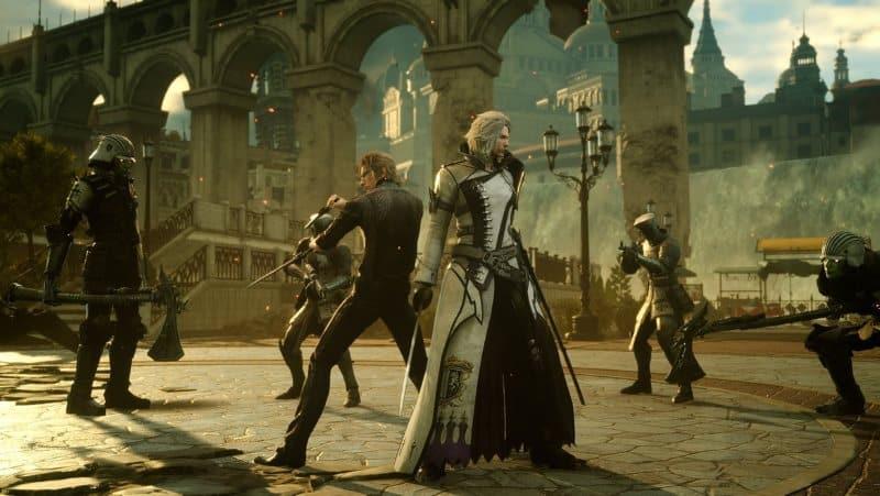 Final-Fantasy-XV-Gets-a-Royal-Edition-2