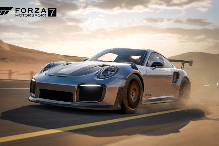 ForzaMotorsport7_Rreview_01_SandStorm_WM_3840x2160