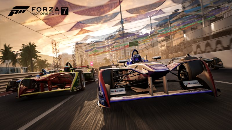 ForzaMotorsport7_Rreview_03_FormulaRio_WM_3840x2160