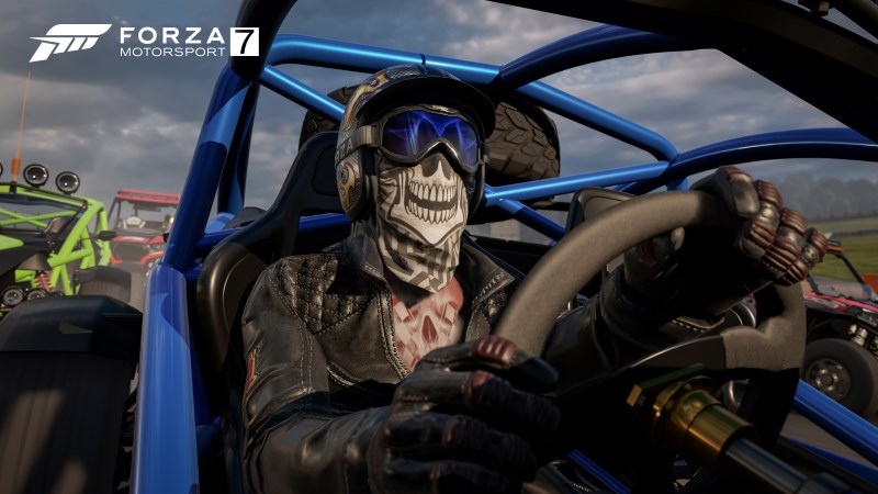 ForzaMotorsport7_Rreview_04_BadToTheBone_WM_3840x2160