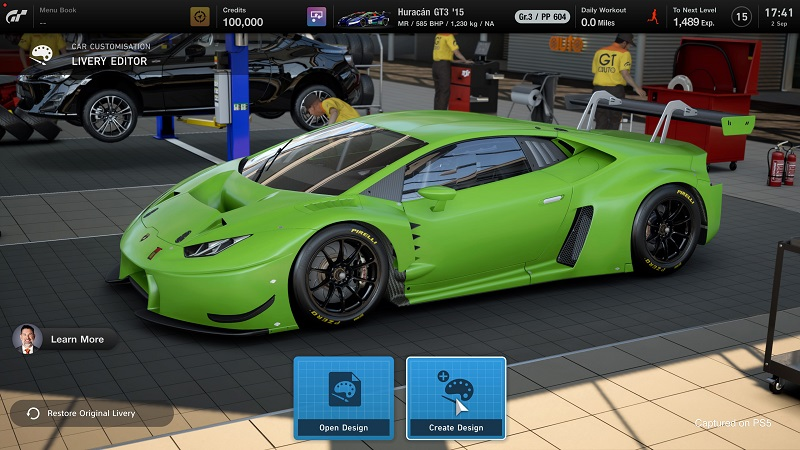 GT7 SCREEN LIVERY EDITOR 01 LEGAL