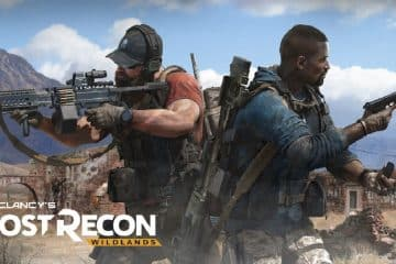 Ghost-Recon-wildlands-fim-de-semana-gratuito