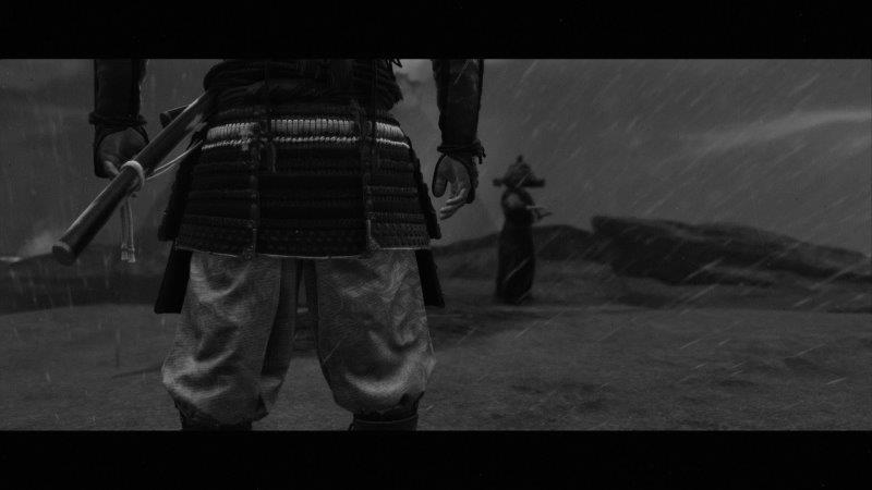 Ghost of Tsushima 20200719234021