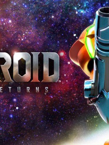 H2x1_3DS_MetroidSamusReturns