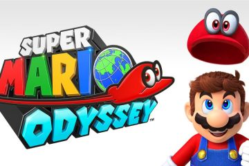 H2x1_NSwitch_SuperMarioOdyssey