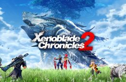 H2x1_NSwitch_XenobladeChronicles2