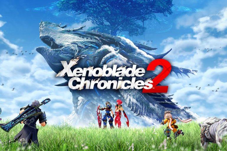 H2x1_NSwitch_XenobladeChronicles2