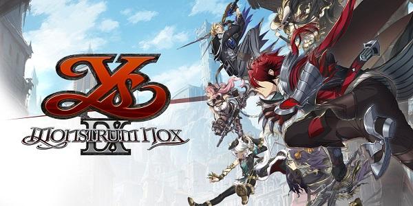 H2x1 NSwitch YsIXMonstrumNox image1600w