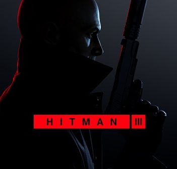 HITMAN3 ps5 xbox series x