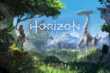 horizon_zero_dawn_cover