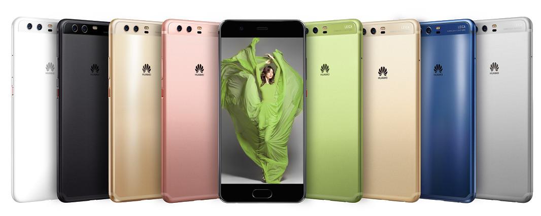 Huawei-P10-cores