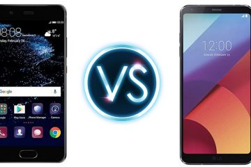 Huawei-P10-vs-LG-G6