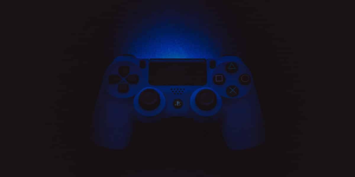 Jogos online vs jogos offline