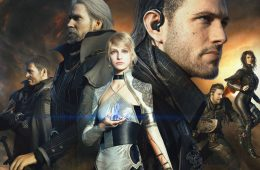 kingsglaive-final-fantasy-xv-review
