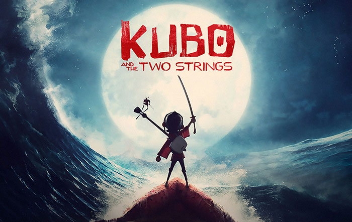 kubo-and-the-2-strings