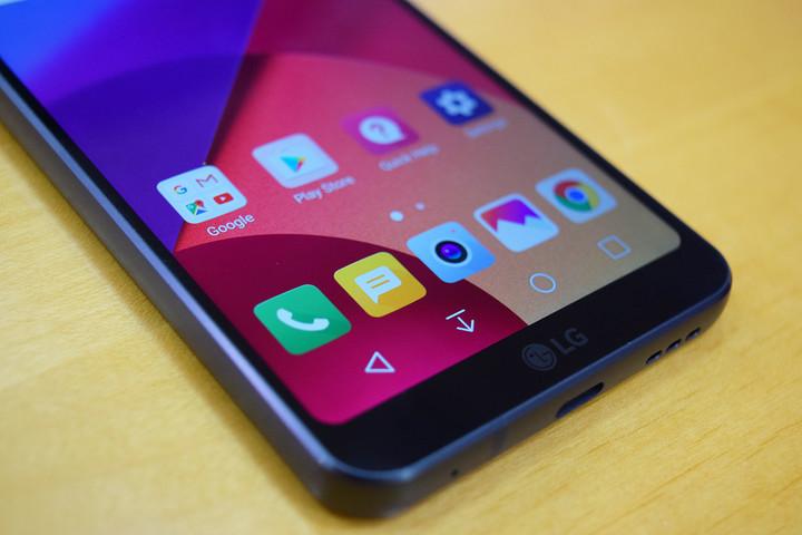 LG-G6-apps