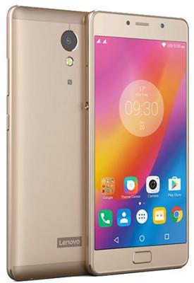 Lenovo P2 telemóvel chines